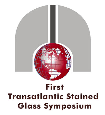 Transatlantic Stained Glass Symposium