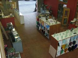 beveldine-retail-stained-glass-supplies